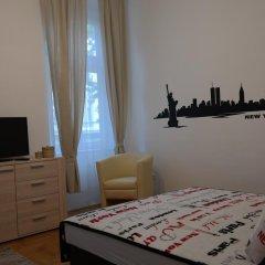 Отель Mester Apartment I. Венгрия, Будапешт - отзывы, цены и фото номеров - забронировать отель Mester Apartment I. онлайн фото 2