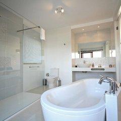 Отель Obidos Lagoon Wellness Retreat ванная фото 2