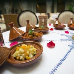 Отель Dar Si Aissa Suites & Spa Марокко, Марракеш - отзывы, цены и фото номеров - забронировать отель Dar Si Aissa Suites & Spa онлайн спа