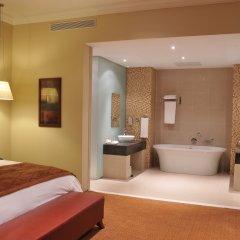 Отель Radisson Hotel, Lagos Ikeja Нигерия, Лагос - отзывы, цены и фото номеров - забронировать отель Radisson Hotel, Lagos Ikeja онлайн фото 3