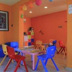Отель Labranda Lebedos Princess - All Inclusive детские мероприятия фото 2