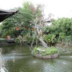 Отель The Loft Resort Таиланд, Бангкок - отзывы, цены и фото номеров - забронировать отель The Loft Resort онлайн фото 3