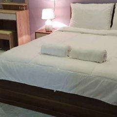 Отель Hudhu Velaa Мальдивы, Северный атолл Мале - отзывы, цены и фото номеров - забронировать отель Hudhu Velaa онлайн фото 6