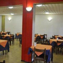 Hotel Villa Del Bagnino питание фото 3