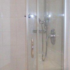 Отель Wipptalerhof Випитено ванная фото 2