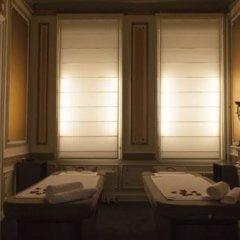 Отель B&b Sweet & Slow Льеж ванная