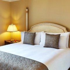 Отель San Clemente Palace Kempinski Venice комната для гостей фото 3