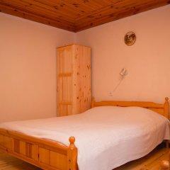 Отель Bobi Guest House Болгария, Копривштица - отзывы, цены и фото номеров - забронировать отель Bobi Guest House онлайн детские мероприятия