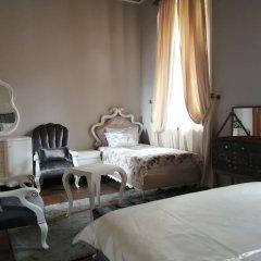 Les Pergamon Hotel Турция, Дикили - отзывы, цены и фото номеров - забронировать отель Les Pergamon Hotel онлайн спа