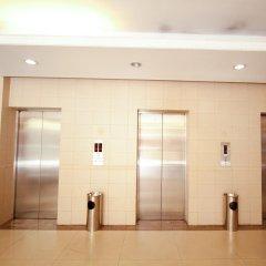 Отель MCH Suites at Le Mirage de Malate Филиппины, Манила - отзывы, цены и фото номеров - забронировать отель MCH Suites at Le Mirage de Malate онлайн помещение для мероприятий