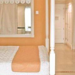 Отель Luxury Bahia Principe Esmeralda - All Inclusive Доминикана, Пунта Кана - 10 отзывов об отеле, цены и фото номеров - забронировать отель Luxury Bahia Principe Esmeralda - All Inclusive онлайн в номере