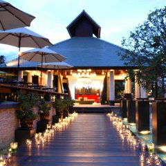 The Zign Hotel Premium Villa