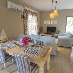 Villa Yasemen by Villamnet Турция, Стамбул - отзывы, цены и фото номеров - забронировать отель Villa Yasemen by Villamnet онлайн комната для гостей фото 5
