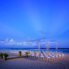 Отель The Ritz-Carlton Cancun фото 5