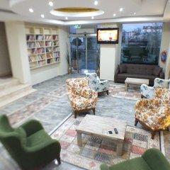 Koc Hotel Сакарья фото 2