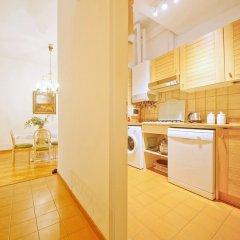 Отель DolceVita Apartments N. 287 Италия, Венеция - отзывы, цены и фото номеров - забронировать отель DolceVita Apartments N. 287 онлайн