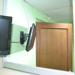 Гостиница Мини-отель Гайва в Перми 4 отзыва об отеле, цены и фото номеров - забронировать гостиницу Мини-отель Гайва онлайн Пермь сейф в номере