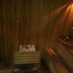 Pine House Hotel - All Inclusive бассейн