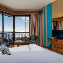 Отель Enotel Quinta Do Sol Португалия, Фуншал - 1 отзыв об отеле, цены и фото номеров - забронировать отель Enotel Quinta Do Sol онлайн комната для гостей фото 3