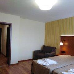 Отель Complex Ekaterina Болгария, Сливен - отзывы, цены и фото номеров - забронировать отель Complex Ekaterina онлайн в номере