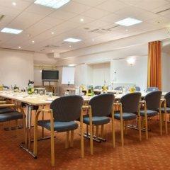 Отель Nestroy Wien Австрия, Вена - отзывы, цены и фото номеров - забронировать отель Nestroy Wien онлайн помещение для мероприятий