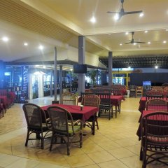 Отель BaanNueng@Kata Таиланд, пляж Ката - 9 отзывов об отеле, цены и фото номеров - забронировать отель BaanNueng@Kata онлайн питание фото 2