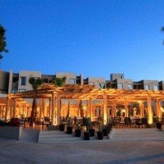 Отель Holiday Inn Resort Los Cabos Все включено фото 6