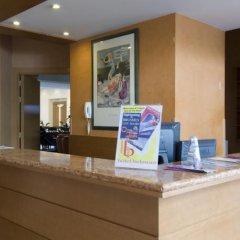 Hotel Belmont фото 9