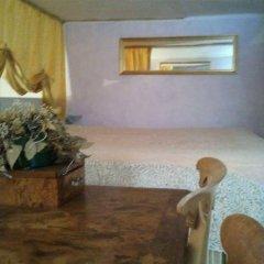 Отель Aga Guest Residence Италия, Неми - отзывы, цены и фото номеров - забронировать отель Aga Guest Residence онлайн комната для гостей фото 2