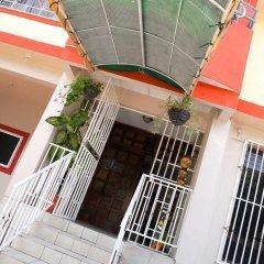 Отель Hogartel Dario Гондурас, Тегусигальпа - отзывы, цены и фото номеров - забронировать отель Hogartel Dario онлайн интерьер отеля фото 3