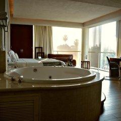 Отель Portobelo Мексика, Гвадалахара - отзывы, цены и фото номеров - забронировать отель Portobelo онлайн спа фото 2