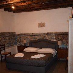 Отель B&B Domus Dei Cocchieri Италия, Палермо - отзывы, цены и фото номеров - забронировать отель B&B Domus Dei Cocchieri онлайн детские мероприятия фото 2