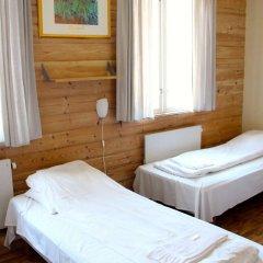 Отель Singsaker Sommerhotell Норвегия, Тронхейм - отзывы, цены и фото номеров - забронировать отель Singsaker Sommerhotell онлайн комната для гостей фото 5