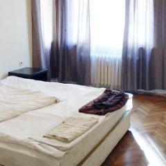 Отель Lavele Hostel Болгария, София - отзывы, цены и фото номеров - забронировать отель Lavele Hostel онлайн фото 12