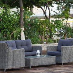 Xperia Saray Beach Hotel Турция, Аланья - 10 отзывов об отеле, цены и фото номеров - забронировать отель Xperia Saray Beach Hotel онлайн фото 2