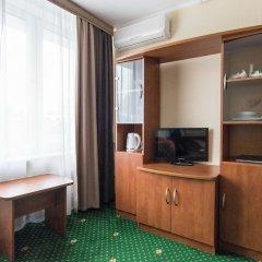 Гостиница Юбилейный Беларусь, Минск - - забронировать гостиницу Юбилейный, цены и фото номеров фото 5
