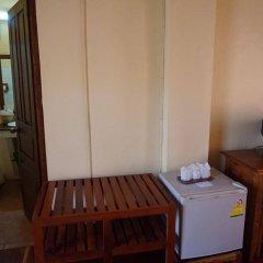 Отель Villa Saykham удобства в номере
