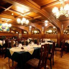 Asia Hotel Bangkok Бангкок питание фото 3