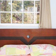 Отель Dermas Inn Колумбия, Сан-Андрес - отзывы, цены и фото номеров - забронировать отель Dermas Inn онлайн детские мероприятия фото 2
