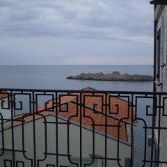 Отель Montesan Черногория, Свети-Стефан - отзывы, цены и фото номеров - забронировать отель Montesan онлайн пляж