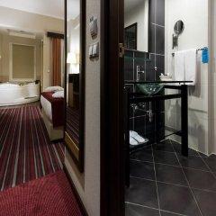 Aqua Fantasy Aquapark Hotel & Spa - All Inclusive интерьер отеля фото 3
