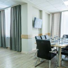 Смарт Отель Бишкек помещение для мероприятий