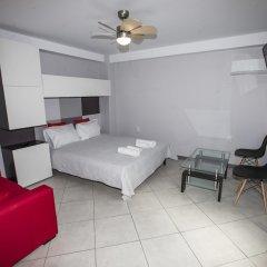 Отель Trendy Living in Monastiraki Греция, Афины - отзывы, цены и фото номеров - забронировать отель Trendy Living in Monastiraki онлайн фото 9