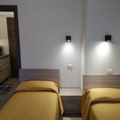 Отель Casa Belfiore Vicenza Италия, Виченца - отзывы, цены и фото номеров - забронировать отель Casa Belfiore Vicenza онлайн комната для гостей фото 2