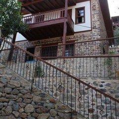 Отель Villa Turka фото 10