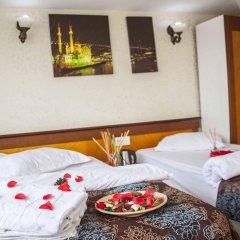 Grand Esen Hotel Турция, Стамбул - 1 отзыв об отеле, цены и фото номеров - забронировать отель Grand Esen Hotel онлайн сейф в номере