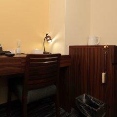 One S Hotel Fukuoka Фукуока удобства в номере