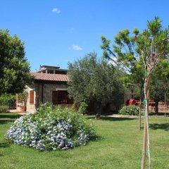Отель Azienda Agrituristica Vivi Natura Италия, Помпеи - отзывы, цены и фото номеров - забронировать отель Azienda Agrituristica Vivi Natura онлайн фото 18