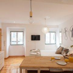 Апартаменты Moniz Studio Apartment - by LU Holidays в номере