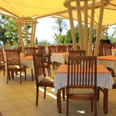 Pegasos Royal Hotel Турция, Аланья - отзывы, цены и фото номеров - забронировать отель Pegasos Royal Hotel - All Inclusive онлайн питание